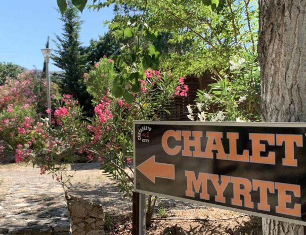 chalet-myrthe3