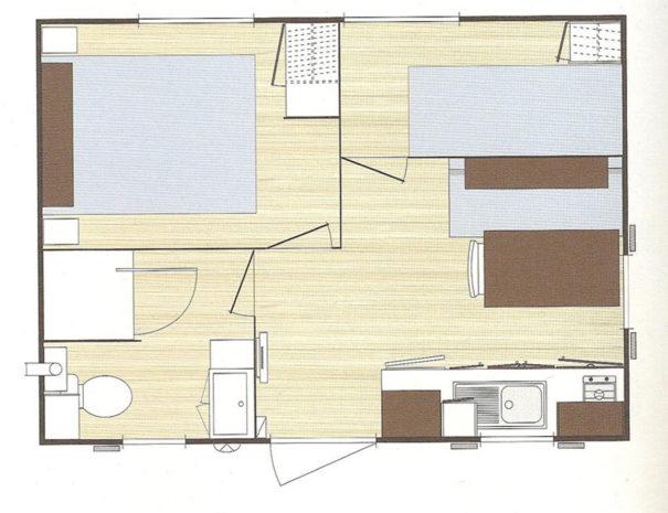 plan-o-hara-28m2