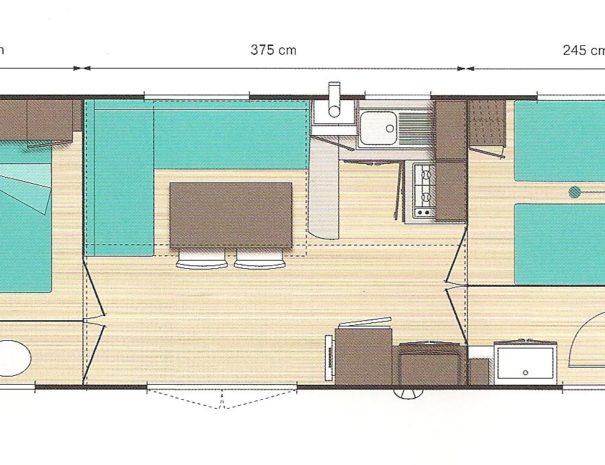 plan-o-hara-36m2