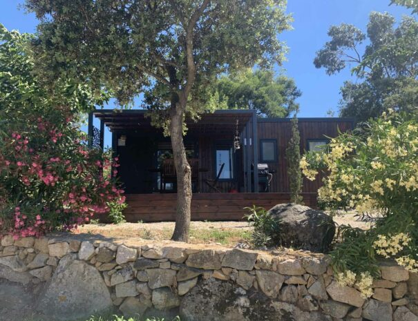 mobilhome-standing-location-camping-ranch-corse