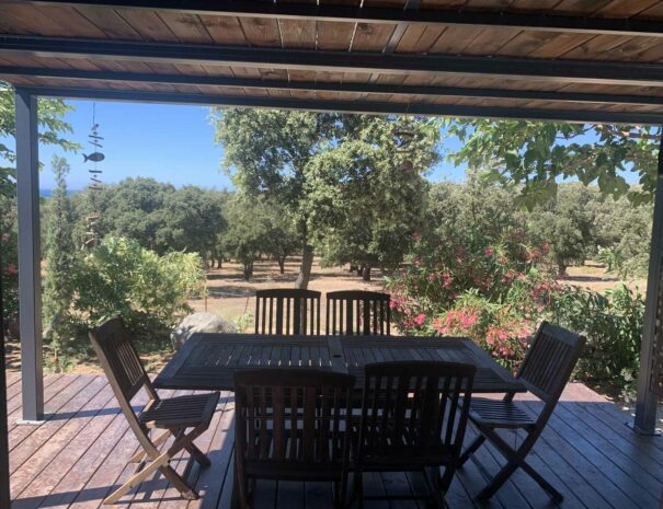 mobilhome-standing-location-camping-ranch-corse10
