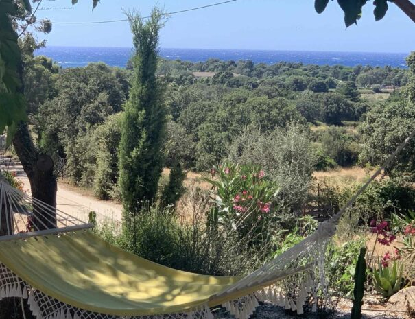 mobilhome-standing-location-camping-ranch-corse11