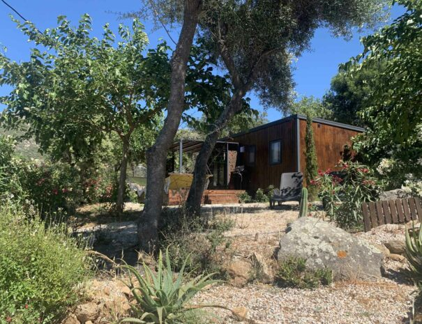 mobilhome-standing-location-camping-ranch-corse2