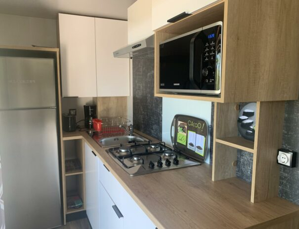 mobilhome-standing-location-camping-ranch-corse5