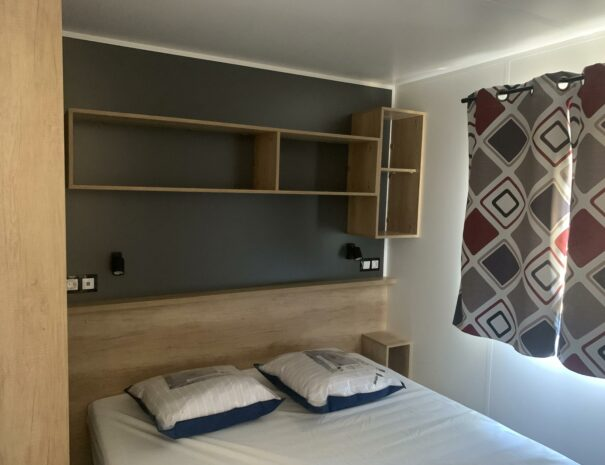 mobilhome-standing-location-camping-ranch-corse7