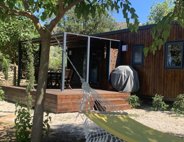 mobilhome-standing-location-camping-ranch-corse8
