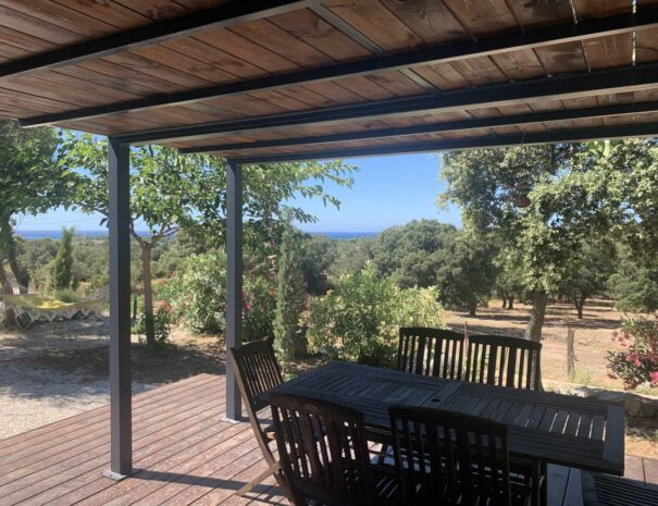 mobilhome-standing-location-camping-ranch-corse9